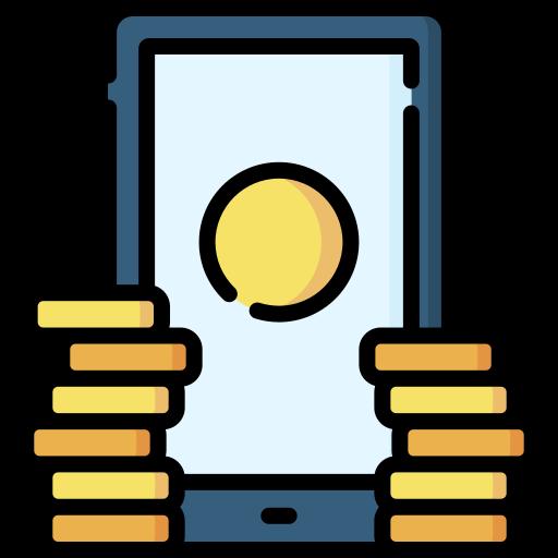 bonusar och snabba utbetalningar